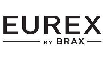 EUREX by BRAX Logo