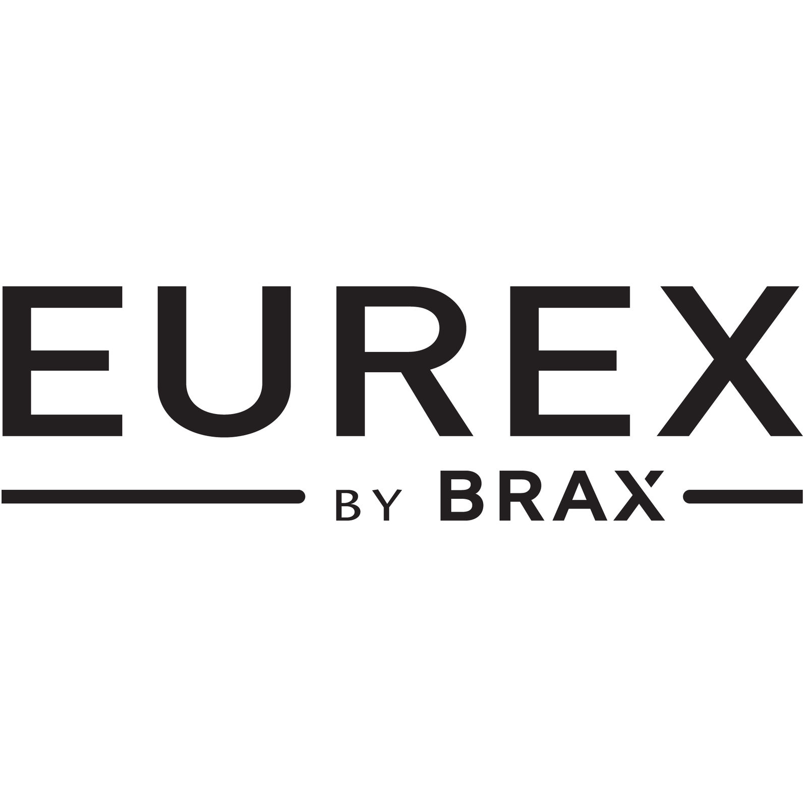 eurex by brax gesch fte in berlin gq labelfinder