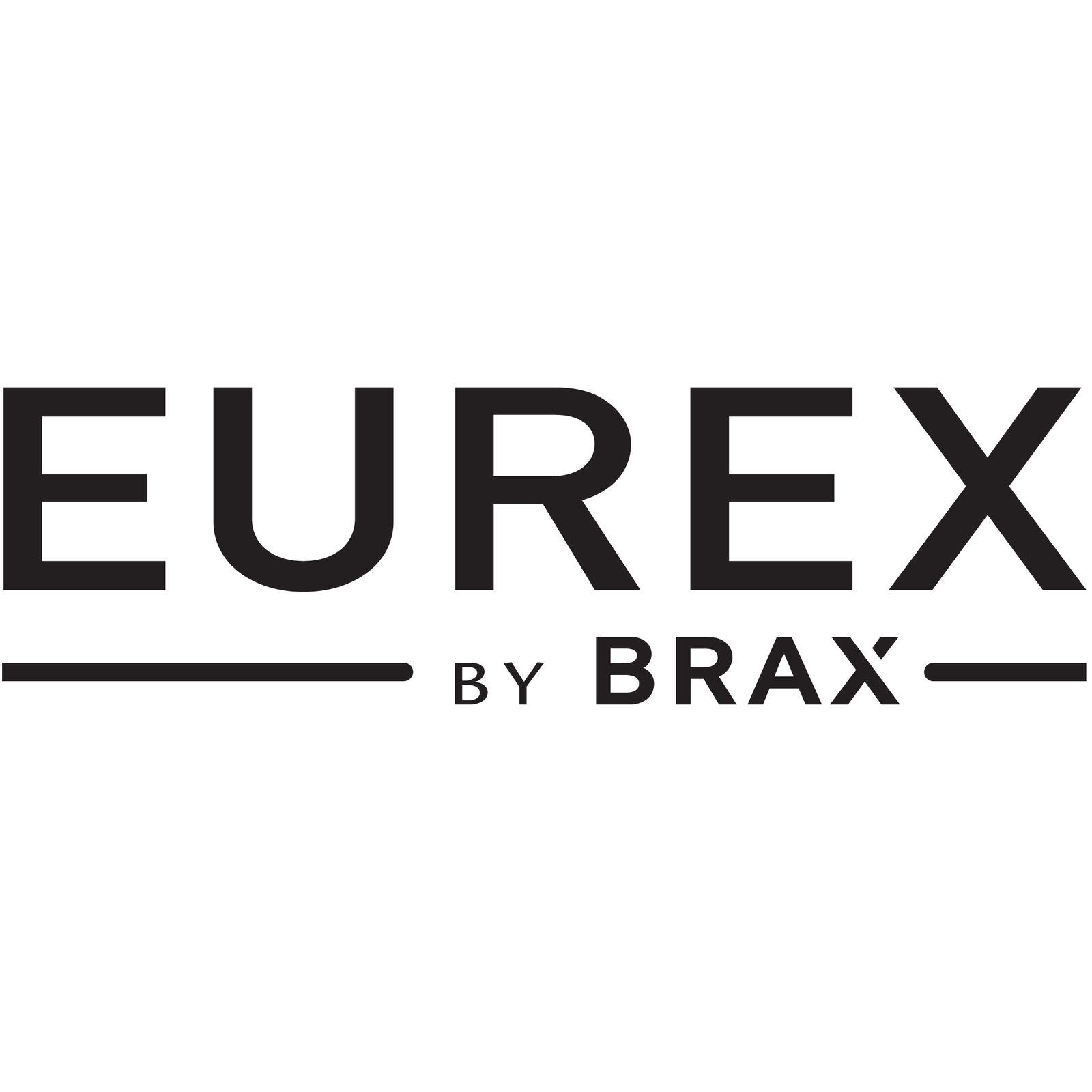 EUREX by BRAX (Image 1)