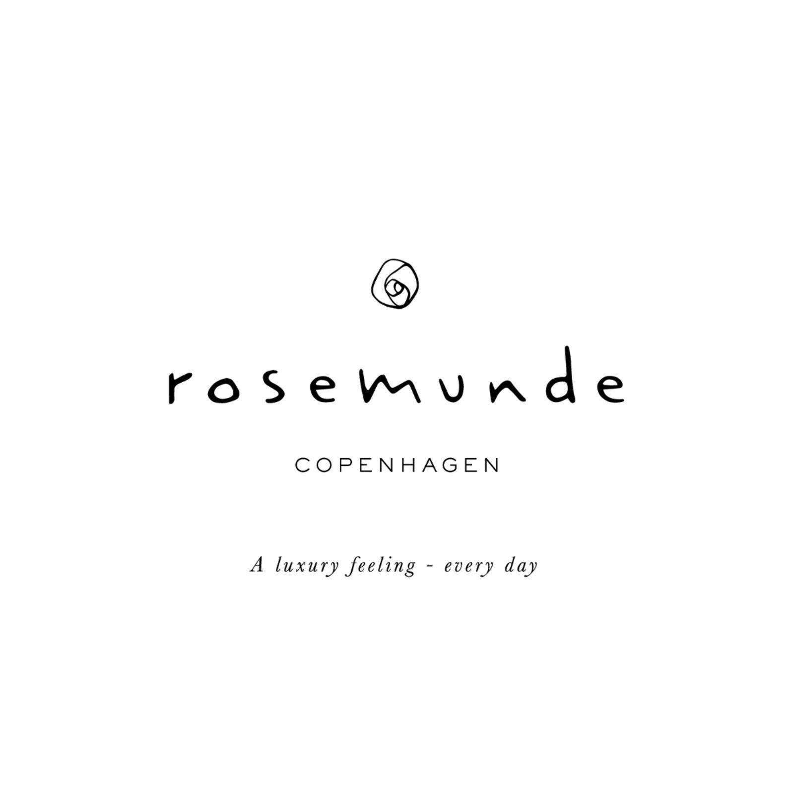 Rosemunde (Bild 1)