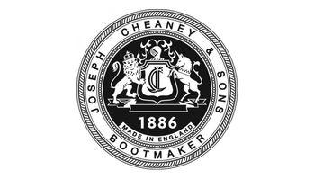 CHEANEY Logo