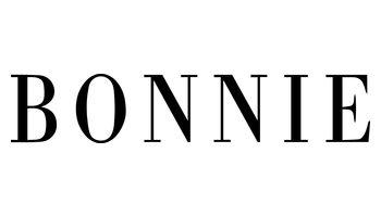 BONNIE Logo