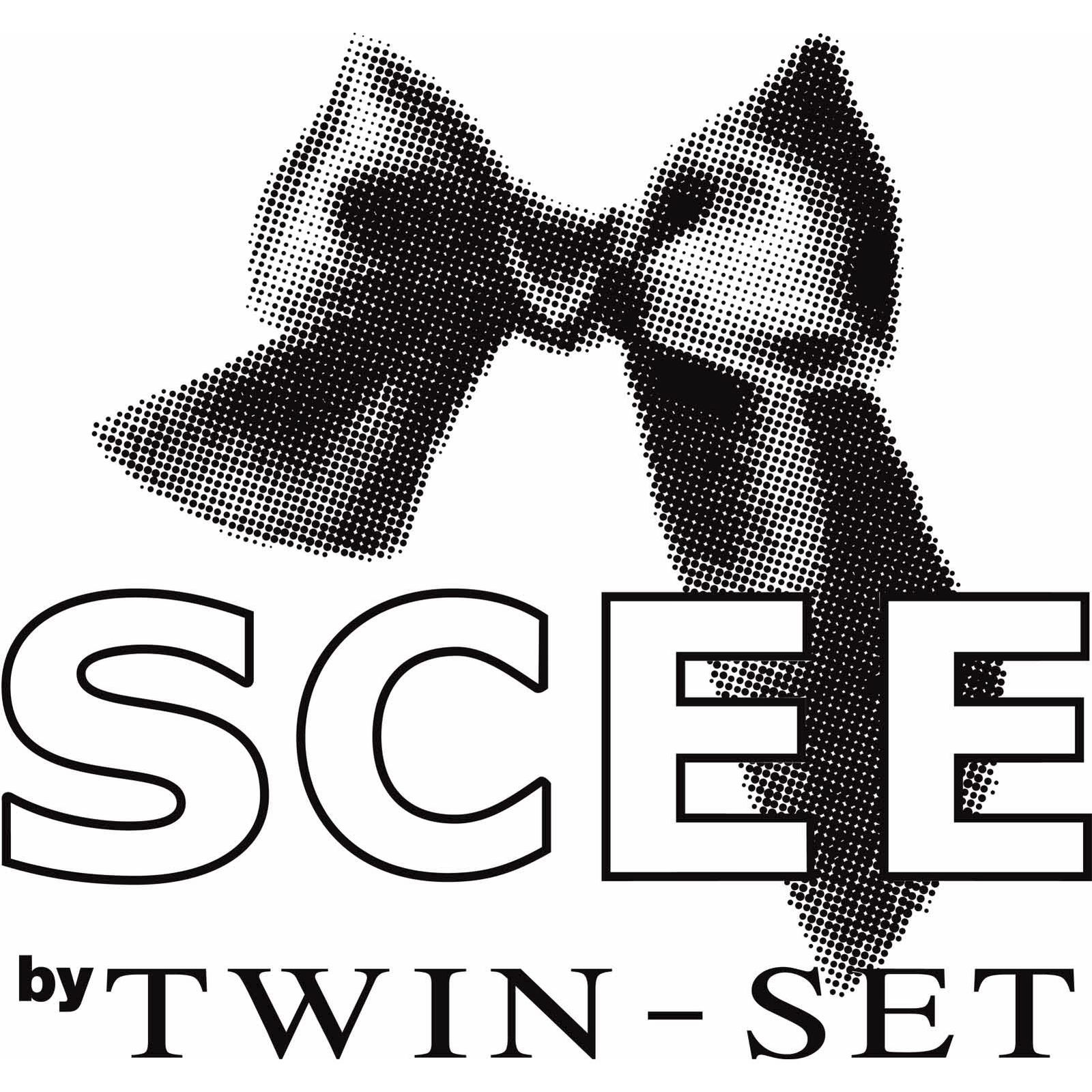 TWIN-SET SCEE (Bild 1)
