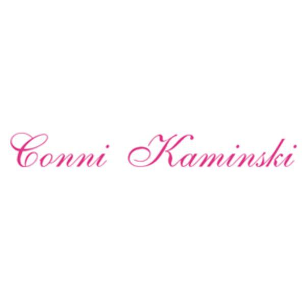 Conni Kaminski Logo