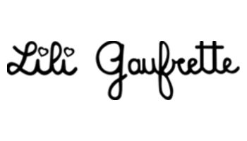 Lili Gaufrette Logo