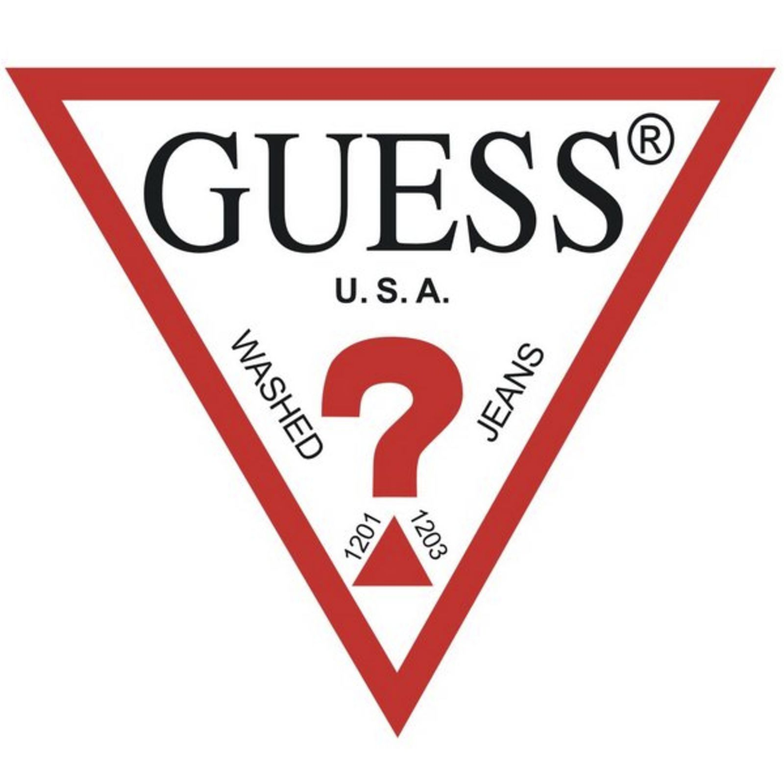 GUESS Accessories (Afbeelding 1)