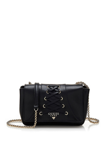 GUESS Accessories (Bild 16)