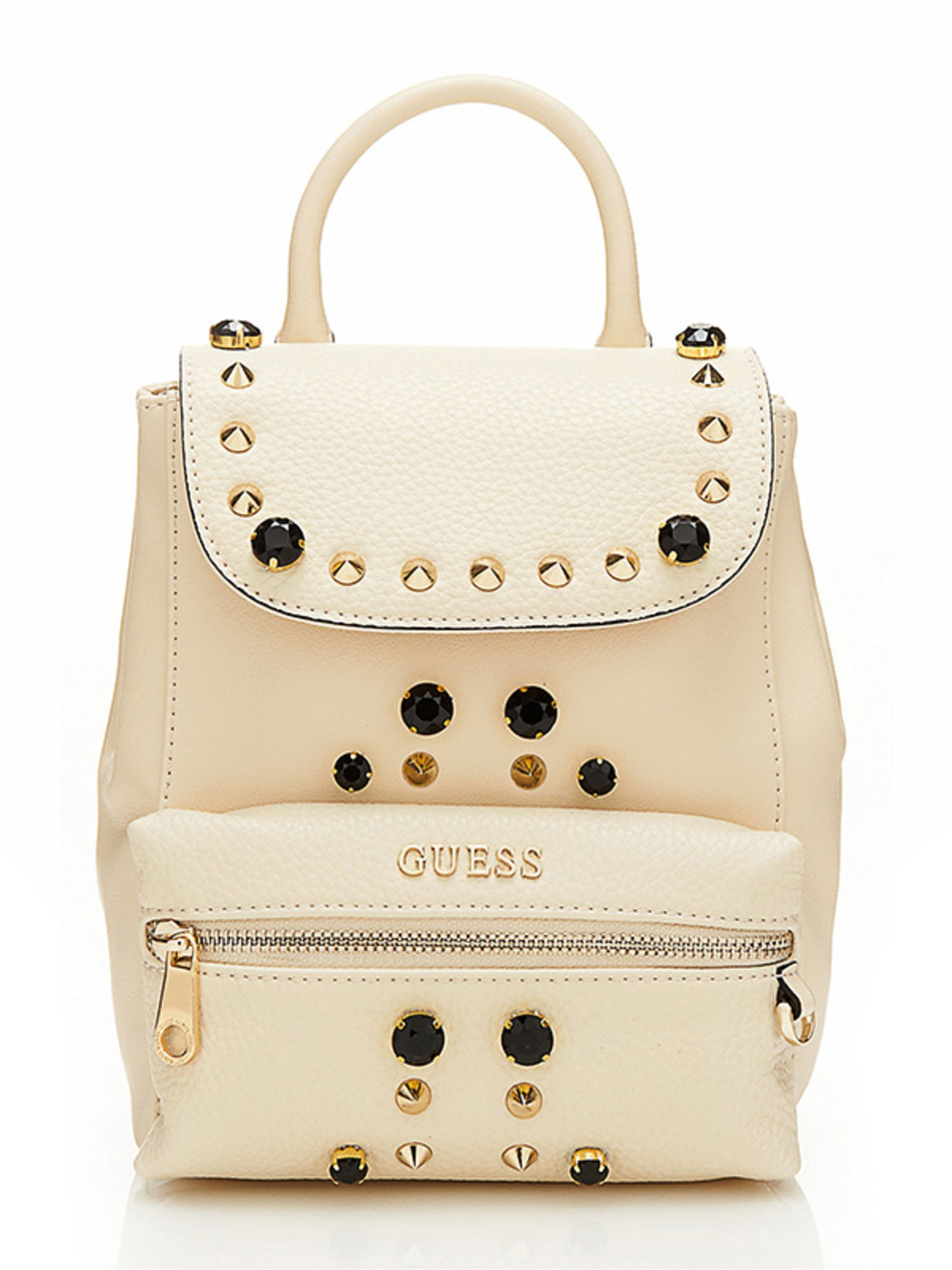 GUESS Accessories (Bild 12)
