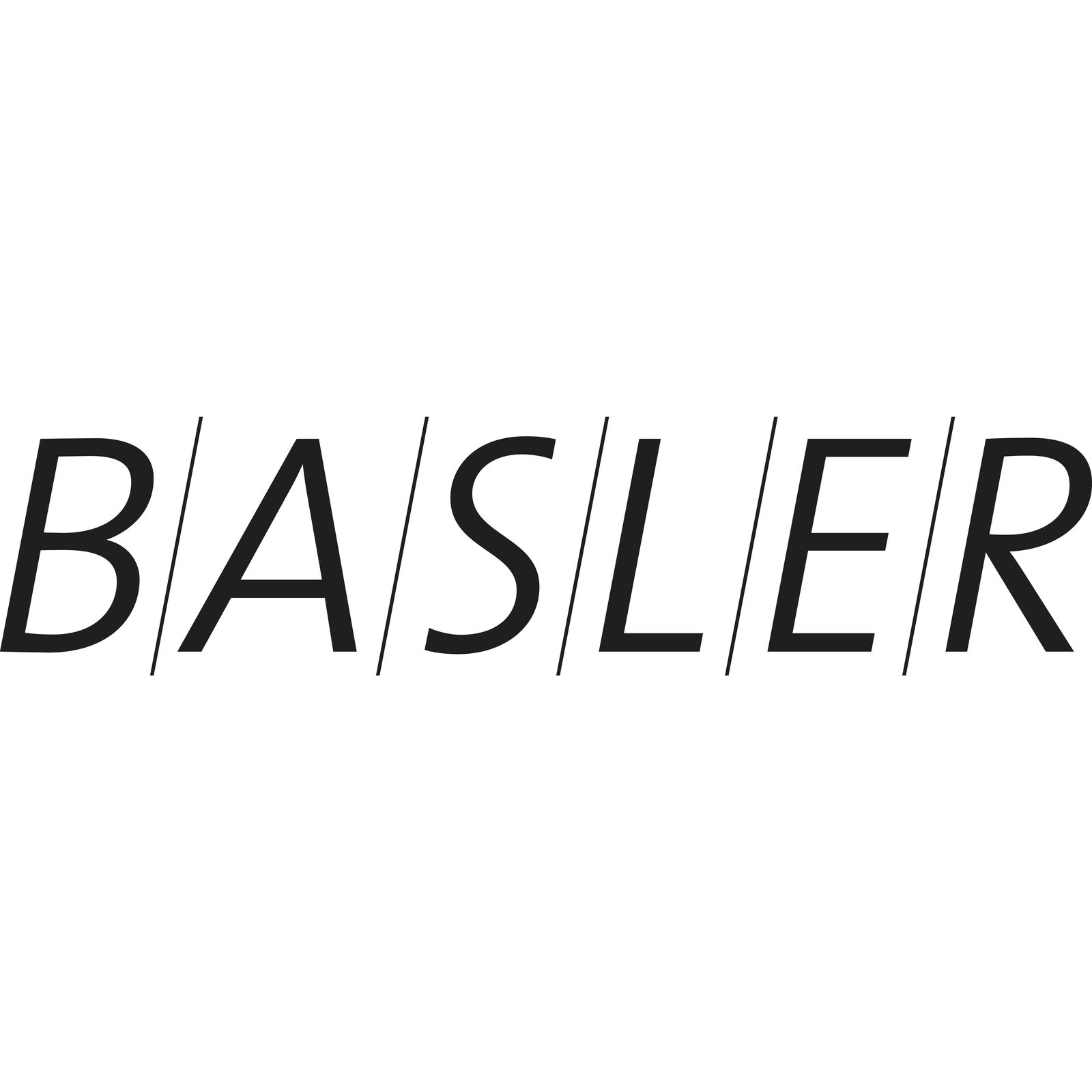 BASLER (Image 1)
