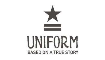 UNIFORM Logo