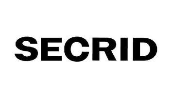 SECRID Logo
