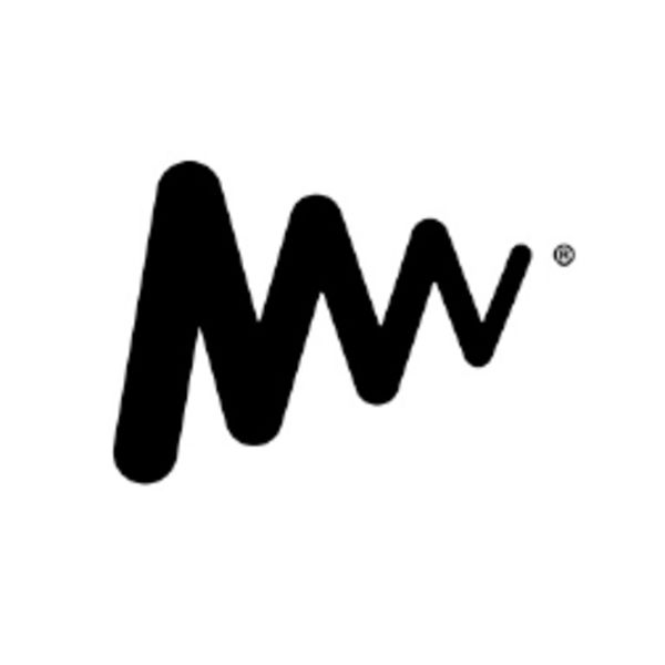 Mutewatch Logo