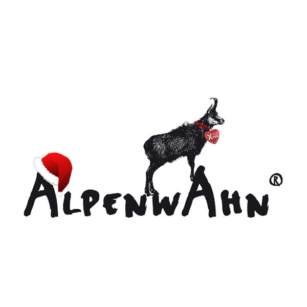 ALPENWAHN Logo