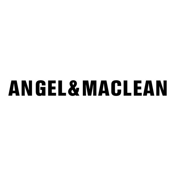 ANGEL & MACLEAN Logo