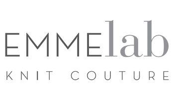 EMMElab Logo
