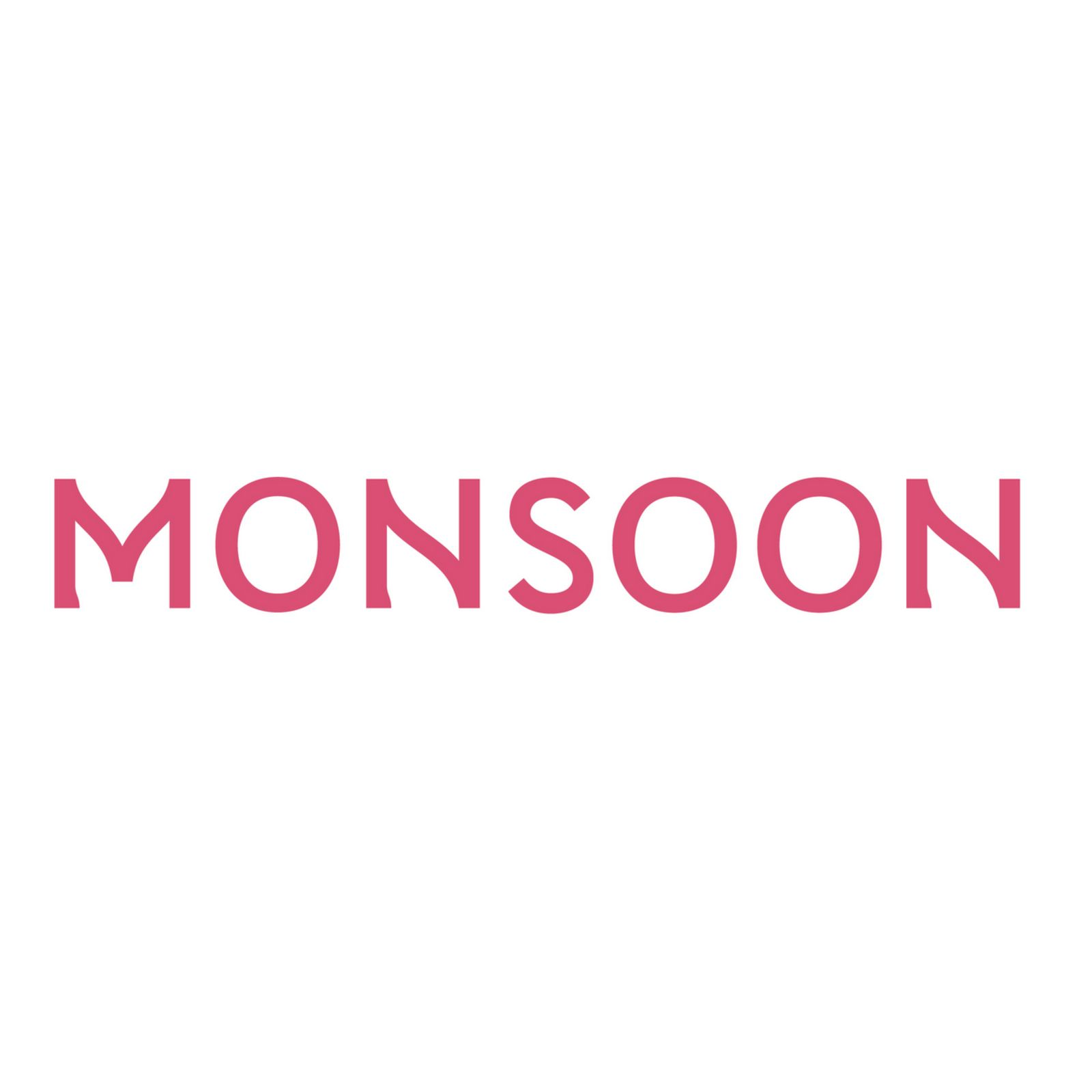 MONSOON (Image 1)
