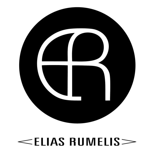 ER-Denim Logo