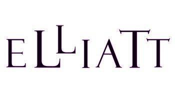 ELLIATT Logo
