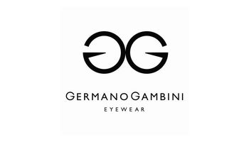 Germano Gambini Logo