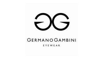 Germano Gambini Logo