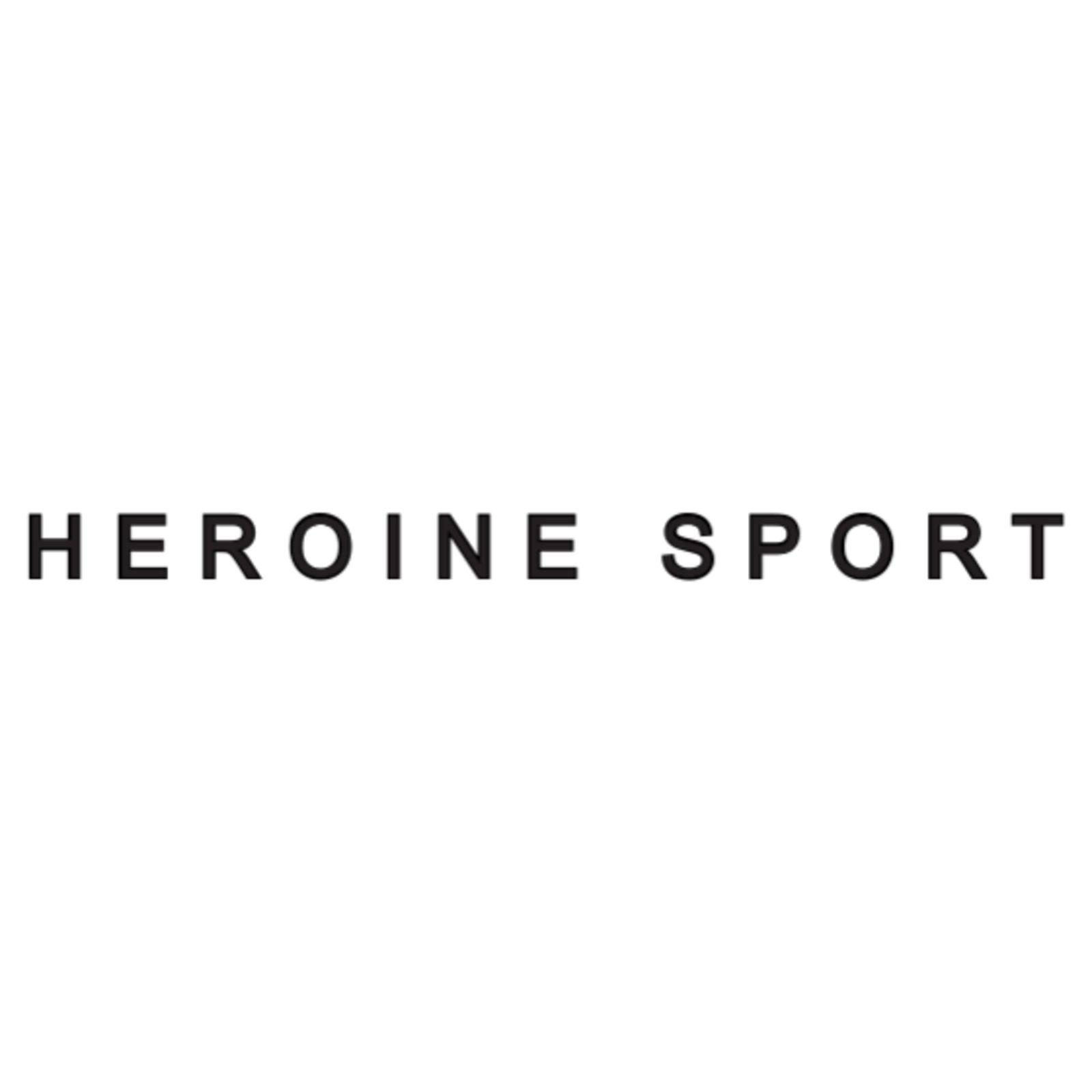 HEROINE SPORT