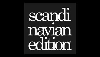 Scandinavian Edition Logo