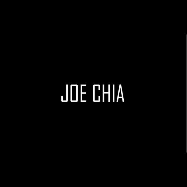 JOE CHIA Logo