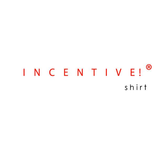 INCENTIVE! Logo