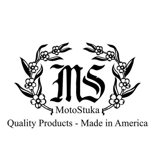 MotoStuka Logo