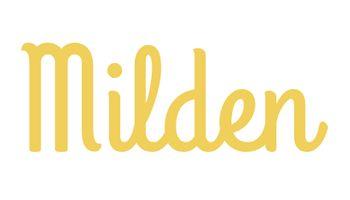 Milden Logo