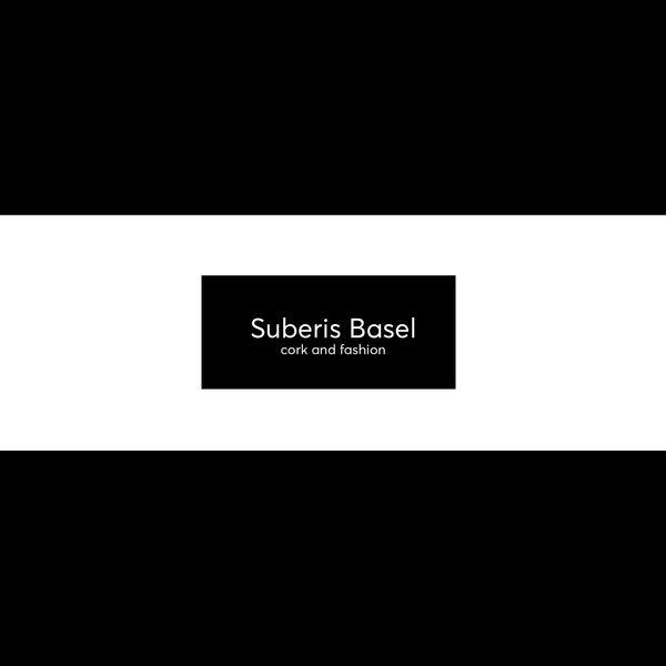 Suberis Basel Logo