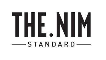 The.Nim Logo