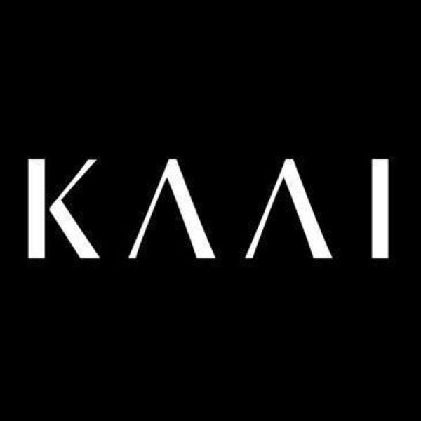 Kaai Logo