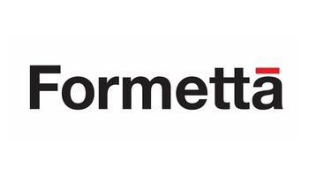 Formetta Logo