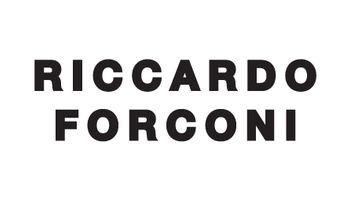 Riccardo Forconi Logo
