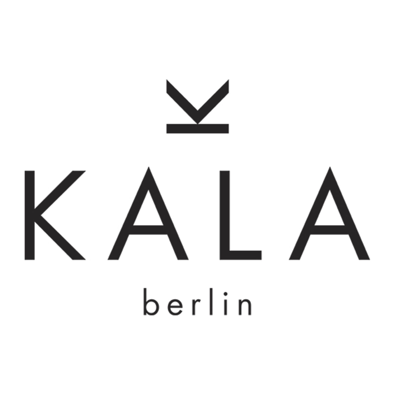 KALA FASHION (Image 1)