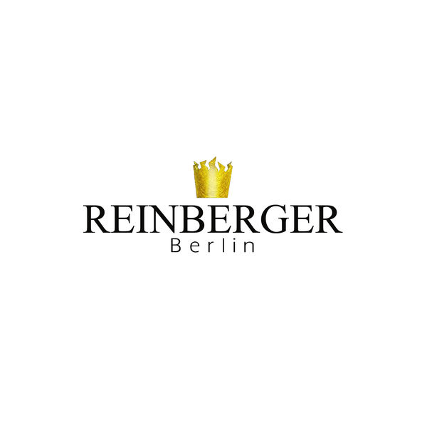 REINBERGER Couture Logo