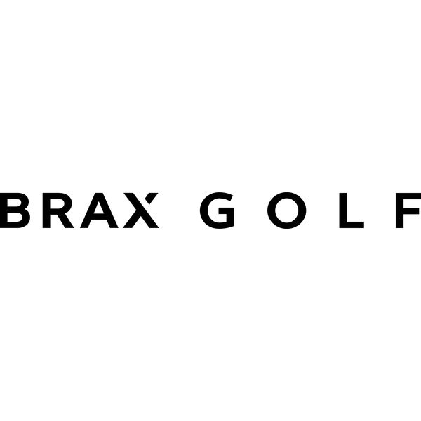 BRAX Golf Logo