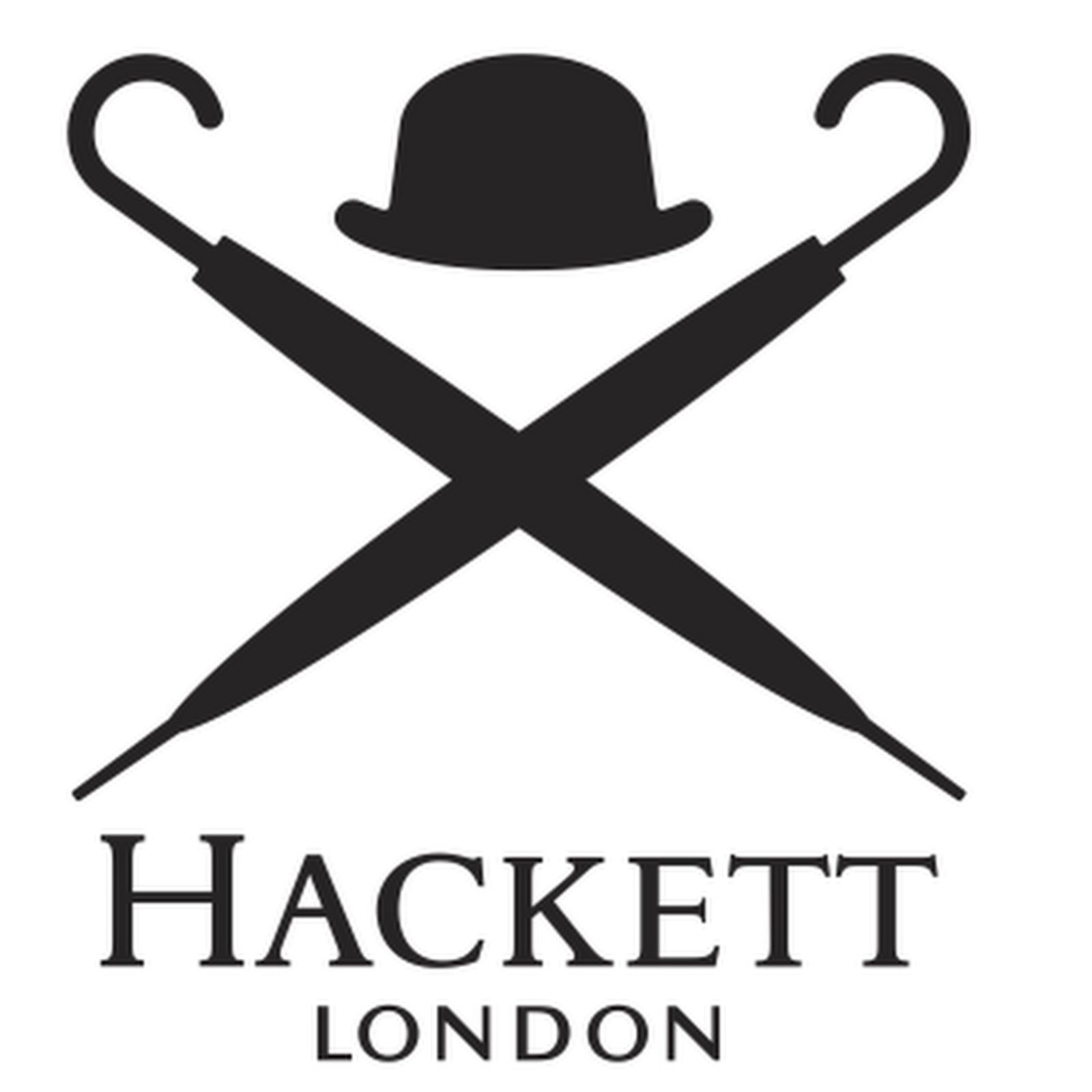 HACKETT LONDON (Image 1)