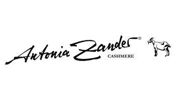 Antonia Zander Logo