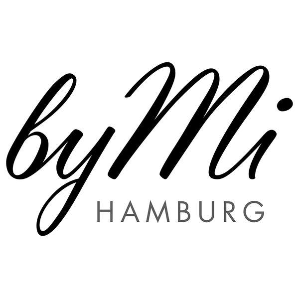 byMi Logo