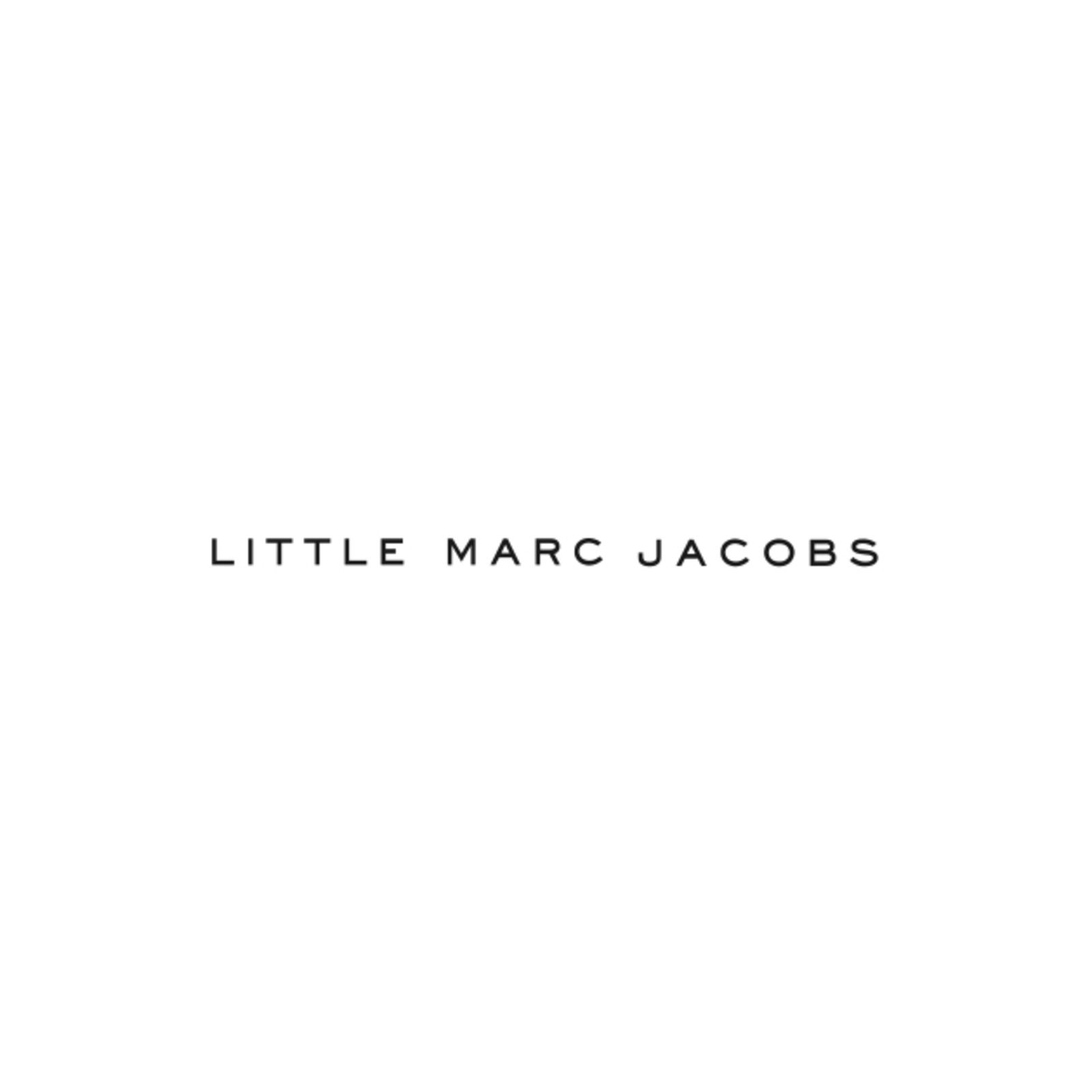 LITTLE MARC JACOBS (Bild 1)