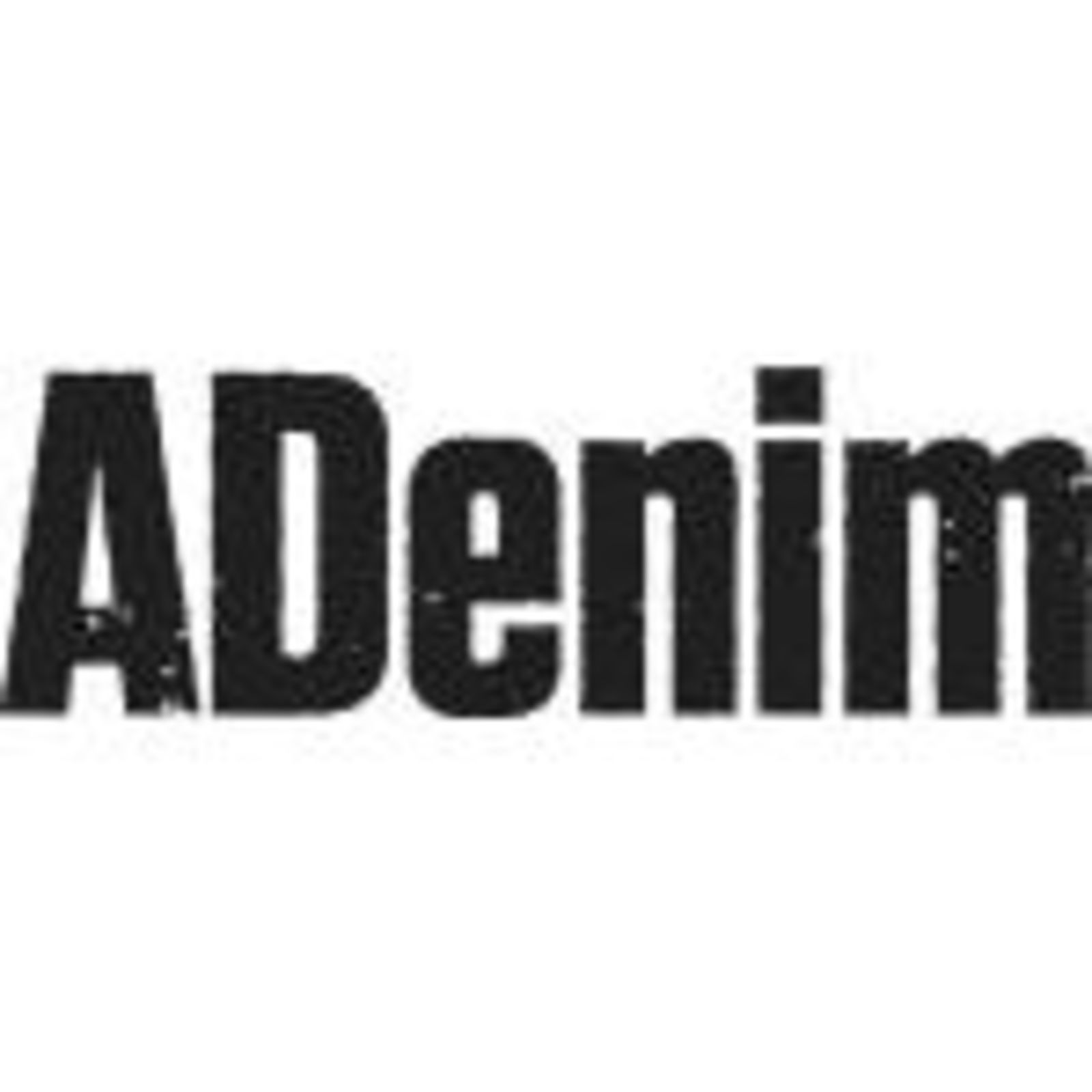 ADenim