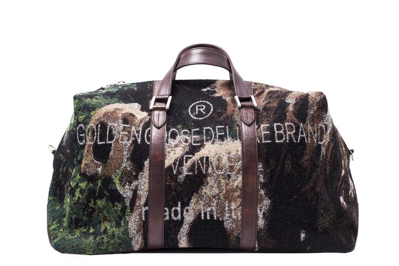GOLDEN GOOSE DELUXE BRAND® (Image 17)