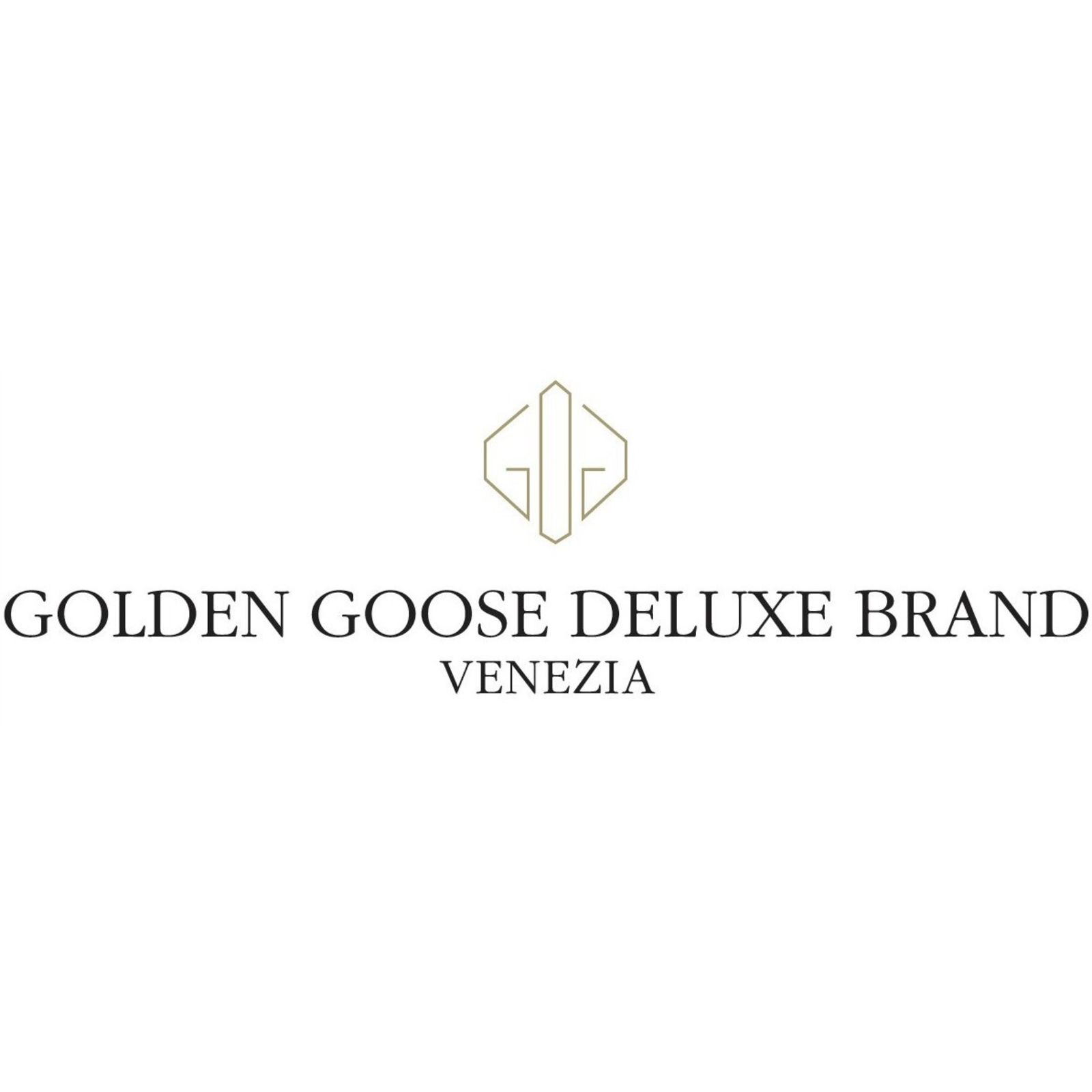 GOLDEN GOOSE DELUXE BRAND®