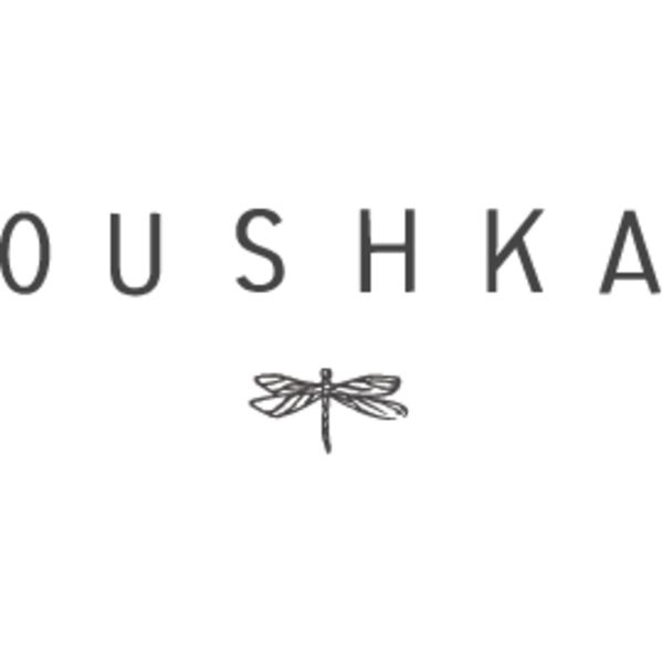 OUSHKA Logo