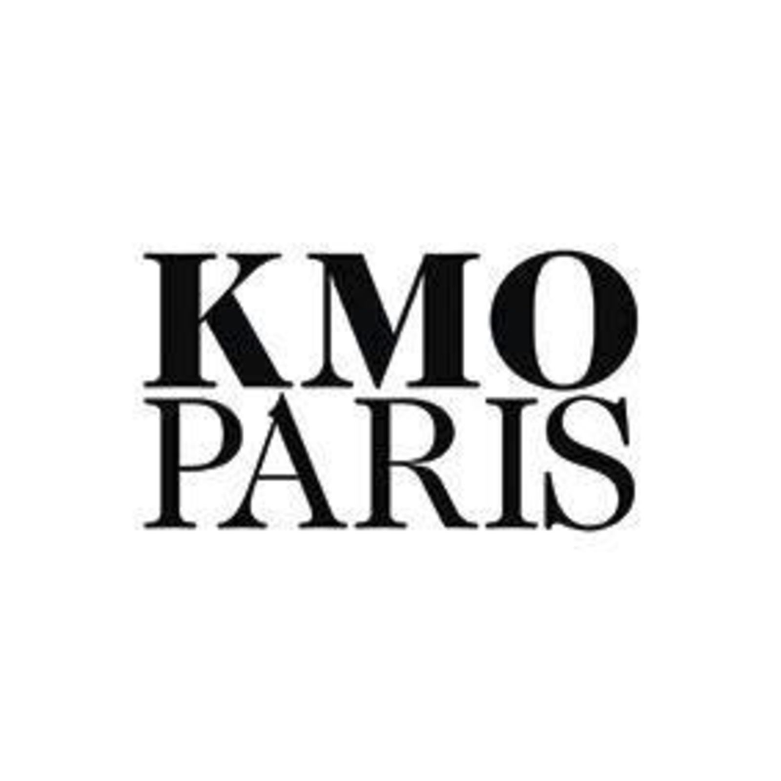 KMO Paris