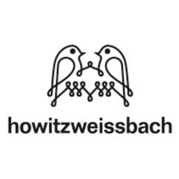 howitzweissbach Logo
