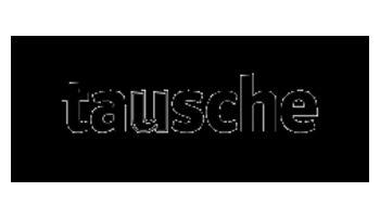 tausche Logo