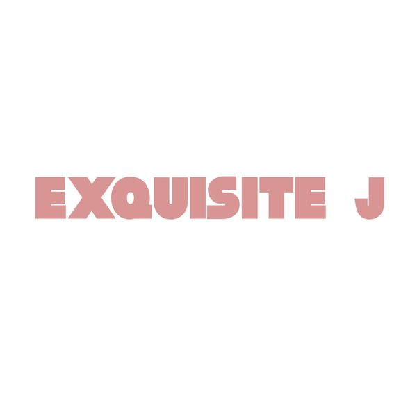 EXQUISITE J Logo